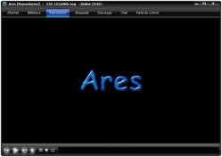 Ares 5.3