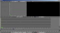 Blender редактирование видео