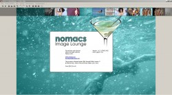 nomacs о программе