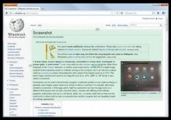 Greenshot - Screen Recorder