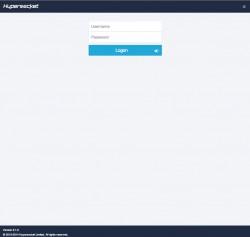 Hypersocket VPN
